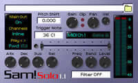best vst samplers