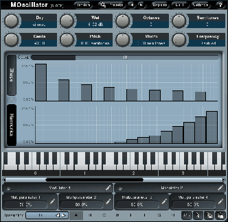 Free Mac Vst | Download Mac Vst