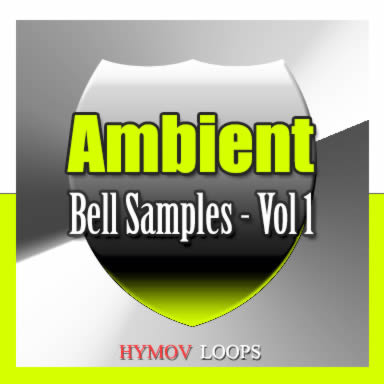 bell loops - bell wav sounds | bell samples | free bell sounds