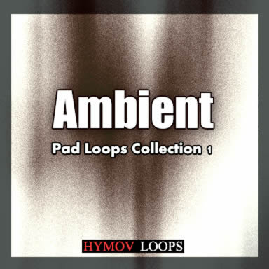 free sounds loops   download free loops