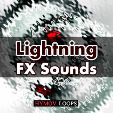 dark sound effects