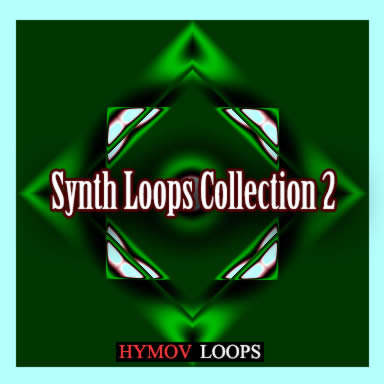 free sounds loops | download free loops
