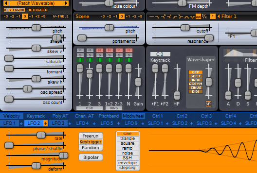 Download Albino 2 Vst Free - programcorps